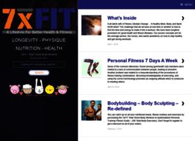 7xfit.com