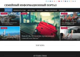 7yablog.ru