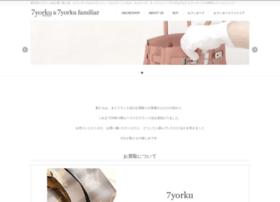 7yorku.com