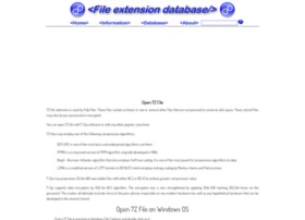 7z.extensionfile.net