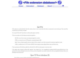 7z.extensionfile.net