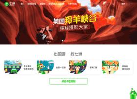 7zhou.com