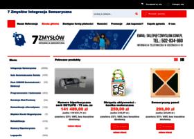 7zmyslow.pl