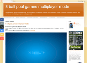 8-ball-pool-games-multiplayer.blogspot.com