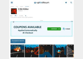 8-bit-killer.ru.uptodown.com