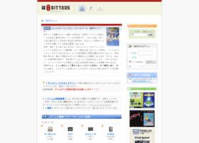 8-bits.info