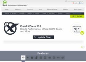 8.quark.com