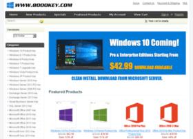 8000key.com