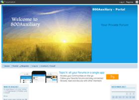 800auxiliary.betaboard.net