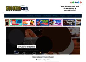 800guia.com