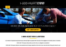 800help911.com