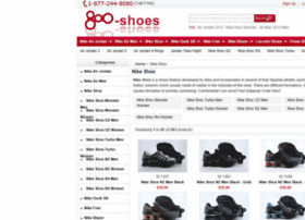800nikeshox.wordpress.com