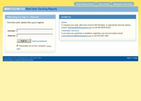 800tracking.com
