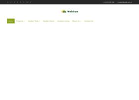 802.589web.com