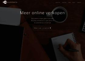 8020ecommerce.nl