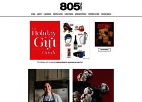 805living.com