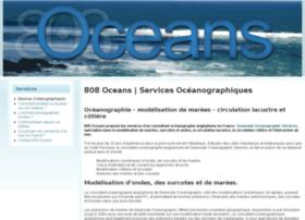 808oceans.fr