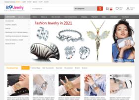 8090jewelry.com