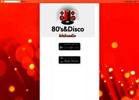 80discofunkdance.blogspot.fr