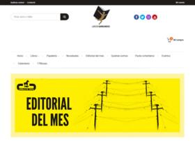 80mundos.com