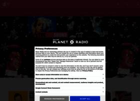 80s.freeradioplayer.co.uk