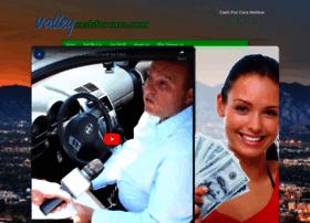 818carcash.com