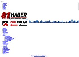 81haber.com