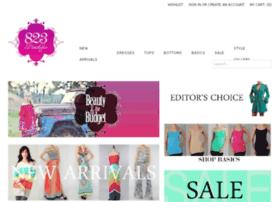 823-boutique.myshopify.com