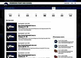 82836.digitalsports.com
