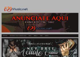 829music.net