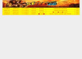 830game.com