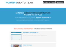 83emerpv.forumsgratuits.fr