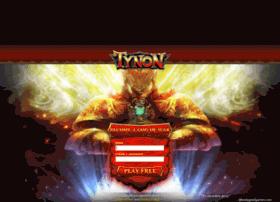 84.tynon.com