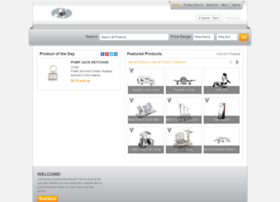 84838.asisupplier.com