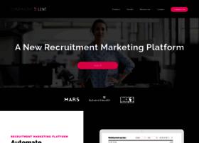 84lumberjobs.findly.com