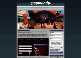 85.popmundo.com