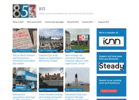 853blog.com