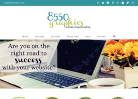 8550graphics.com