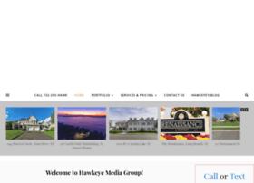 855hawkeye.com