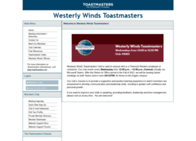 8582.toastmastersclubs.org