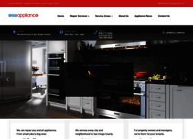 858appliance.com