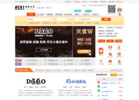 8591.com.cn