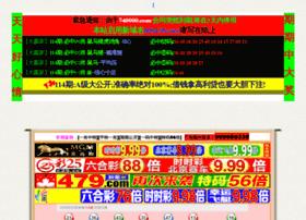 860438.com