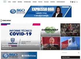 860noticias.com.mx