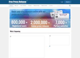 8708351.free-press-release.com