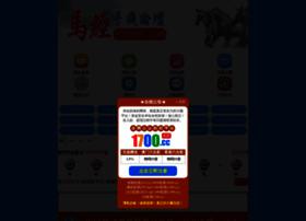 870909.com