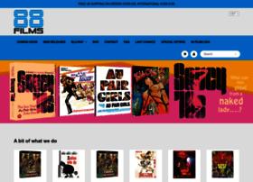 88-films.myshopify.com