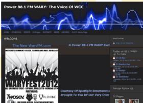 881wary.webs.com