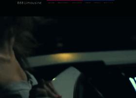 888-limousine.com