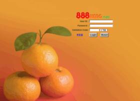 888heng.net